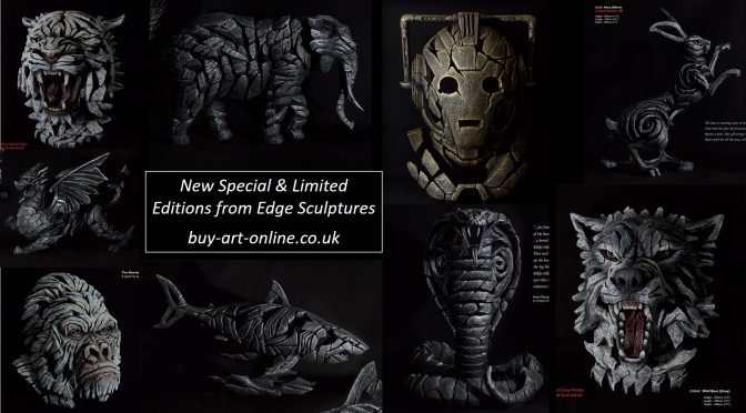 new-special-limited-editions-from-edge-sculptures