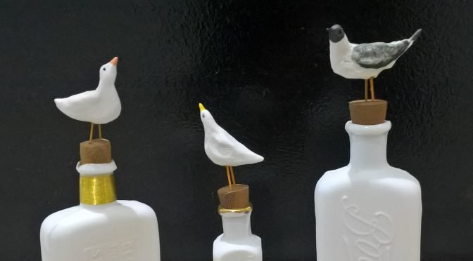 jr porcelain bottles crop