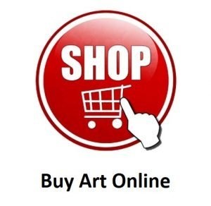 Online art to buy in Cornwall