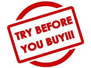 try-before-you-buy-image