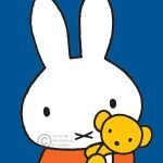 Dick Bruna Illustrations