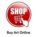 Online Art Shop